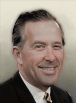 https://static.tvtropes.org/pmwiki/pub/images/portrait_usa_henry_m_jackson.png