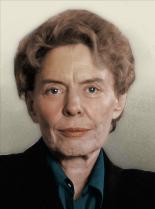 https://static.tvtropes.org/pmwiki/pub/images/portrait_usa_jeane_kirkpatrick.png