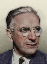 https://static.tvtropes.org/pmwiki/pub/images/portrait_usa_john_w_mccormack.png