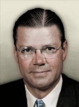 https://static.tvtropes.org/pmwiki/pub/images/portrait_usa_robert_mcnamara.png