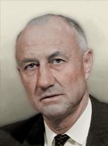 https://static.tvtropes.org/pmwiki/pub/images/portrait_usa_strom_thurmond.png