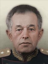 https://static.tvtropes.org/pmwiki/pub/images/portrait_vologda_vasily_ivanov.png