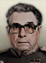 https://static.tvtropes.org/pmwiki/pub/images/portrait_vorkuta_vasily_blokhin_new.png