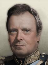 https://static.tvtropes.org/pmwiki/pub/images/portrait_vyatka_vladimir_iii.png