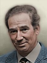 https://static.tvtropes.org/pmwiki/pub/images/portrait_wales_emrys_thomas.png