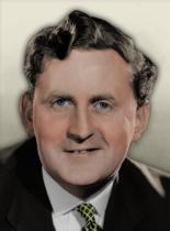 https://static.tvtropes.org/pmwiki/pub/images/portrait_wales_john_morris.png