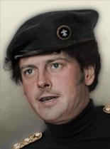 https://static.tvtropes.org/pmwiki/pub/images/portrait_wales_julian_cayo_evans.png