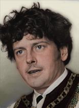https://static.tvtropes.org/pmwiki/pub/images/portrait_wales_julian_cayo_evans_mab_darogan.png