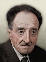 https://static.tvtropes.org/pmwiki/pub/images/portrait_wales_saunders_lewis.png