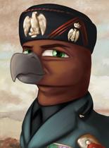 https://static.tvtropes.org/pmwiki/pub/images/portrait_wingbardy_giulio_beakolini.png