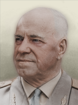 https://static.tvtropes.org/pmwiki/pub/images/portrait_wrrf_georgy_zhukov_70s.png