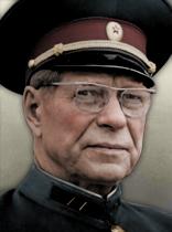 https://static.tvtropes.org/pmwiki/pub/images/portrait_wrs_dmitry_ustinov.png