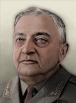 https://static.tvtropes.org/pmwiki/pub/images/portrait_wrs_mikhail_tukhachevsky_70s.png