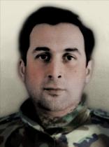 https://static.tvtropes.org/pmwiki/pub/images/portrait_yugra_jaba_ioseliani.png