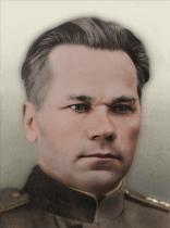 https://static.tvtropes.org/pmwiki/pub/images/portrait_zlatoust_mikhail_kalashnikov.png