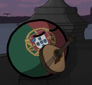 https://static.tvtropes.org/pmwiki/pub/images/portugal.png