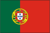 http://static.tvtropes.org/pmwiki/pub/images/portugal_flag_5798.png