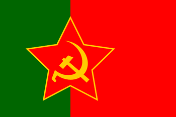 https://static.tvtropes.org/pmwiki/pub/images/portuguese_peoples_front.png