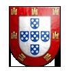 https://static.tvtropes.org/pmwiki/pub/images/portuguesede.png