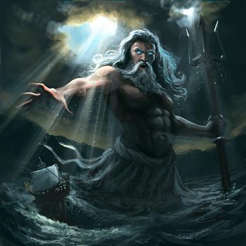 https://static.tvtropes.org/pmwiki/pub/images/poseidon_god_of_the_seas.png