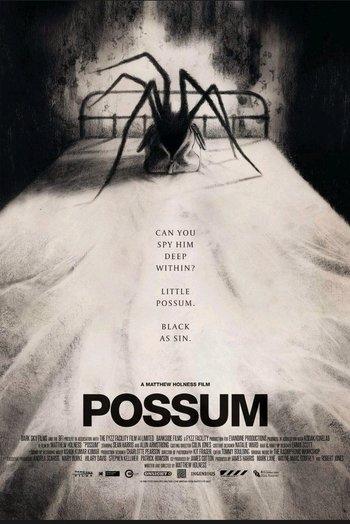 https://static.tvtropes.org/pmwiki/pub/images/possum_poster.jpg