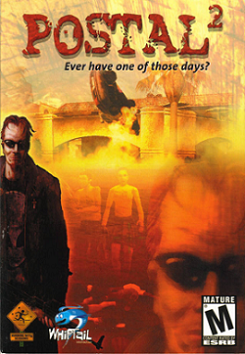 http://static.tvtropes.org/pmwiki/pub/images/postal_2_cover_3615.png