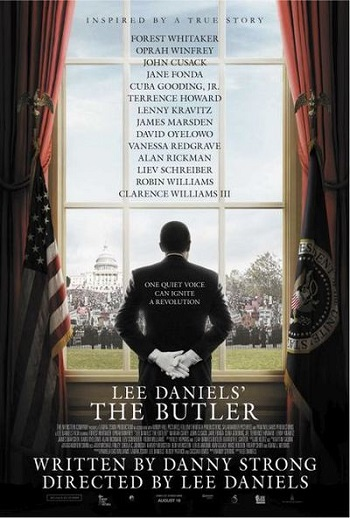https://static.tvtropes.org/pmwiki/pub/images/poster-art-for-lee-daniels-the-butler_event_main_1042.jpg