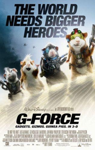 http://static.tvtropes.org/pmwiki/pub/images/poster-g-force_1190.jpg