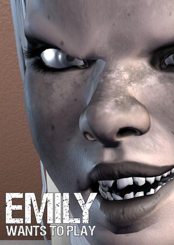 http://static.tvtropes.org/pmwiki/pub/images/poster_4.jpg