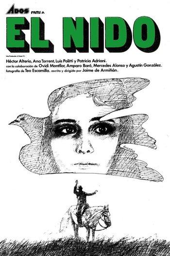 https://static.tvtropes.org/pmwiki/pub/images/poster_780_08.jpg