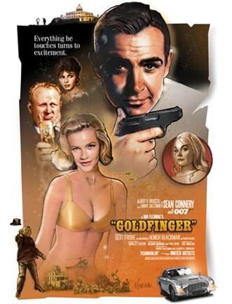 http://static.tvtropes.org/pmwiki/pub/images/poster_bond_goldfinger.jpg