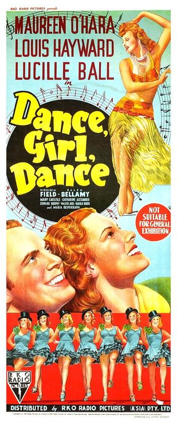 https://static.tvtropes.org/pmwiki/pub/images/poster_dance_girl_dance_1940_02.jpg