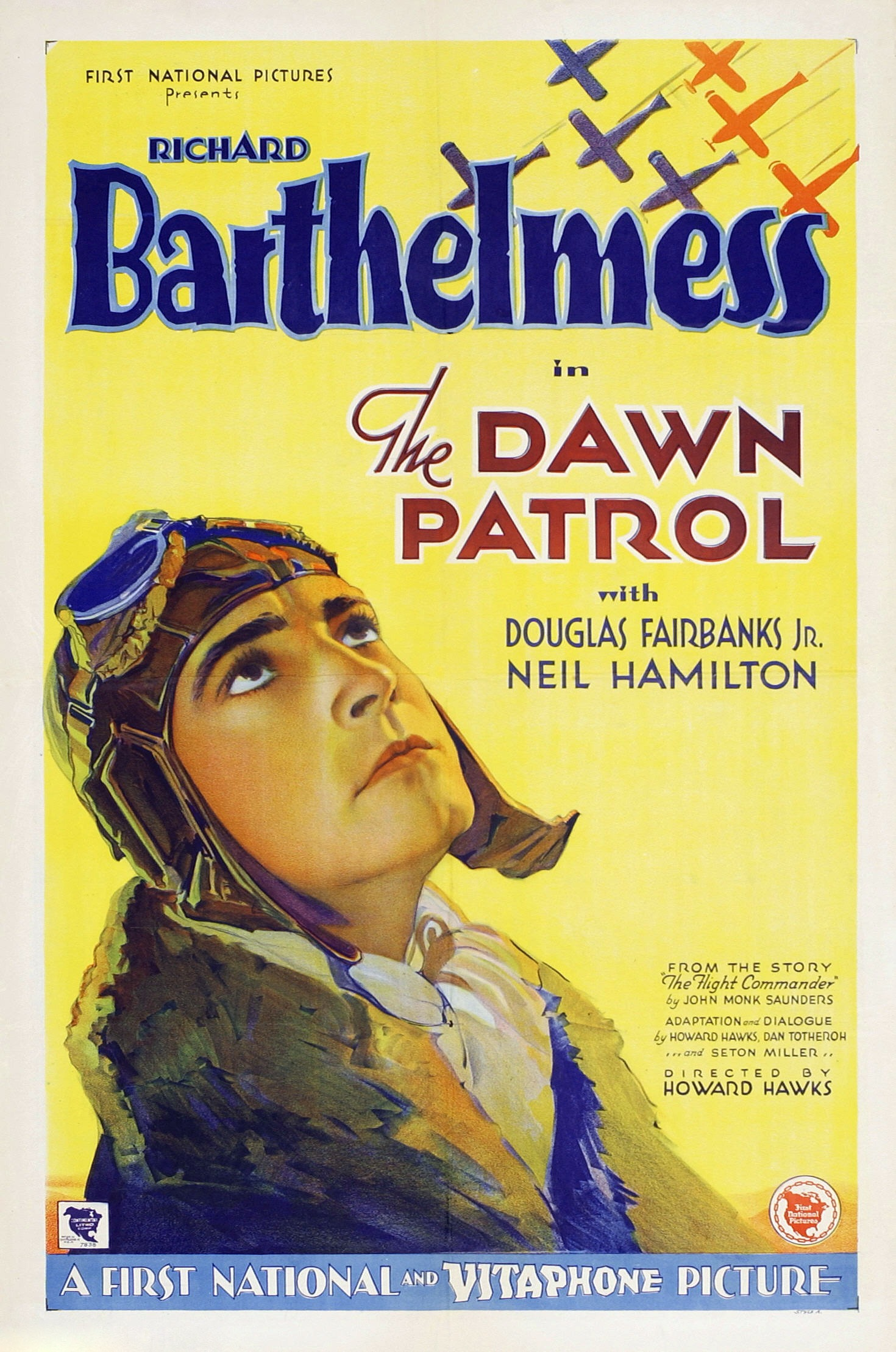 https://static.tvtropes.org/pmwiki/pub/images/poster_dawn_patrol_the_1930_01.jpg