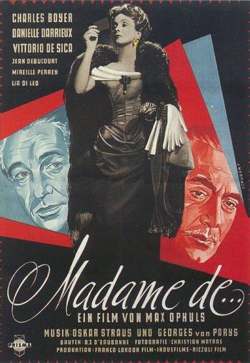 https://static.tvtropes.org/pmwiki/pub/images/poster_earrings_of_madame_de_the_02.jpg