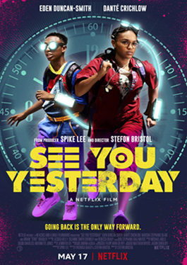 https://static.tvtropes.org/pmwiki/pub/images/poster_for_see_you_yesterday_2019_film.png