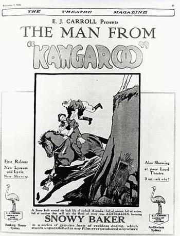 https://static.tvtropes.org/pmwiki/pub/images/poster_for_the_man_from_kangaroo.jpg