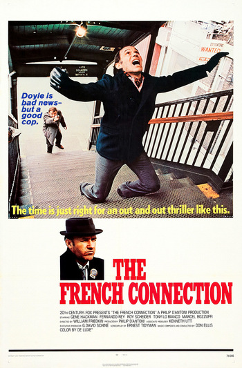http://static.tvtropes.org/pmwiki/pub/images/poster_frenchconnection.jpg