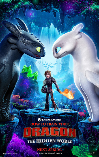 https://static.tvtropes.org/pmwiki/pub/images/poster_httyd_the_hidden_world.jpg