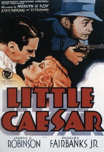 https://static.tvtropes.org/pmwiki/pub/images/poster_little_caesar_01.jpg