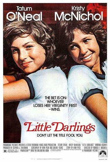 https://static.tvtropes.org/pmwiki/pub/images/poster_little_darlings.jpg
