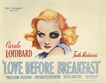 https://static.tvtropes.org/pmwiki/pub/images/poster_love_before_breakfast_03.jpg