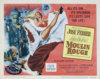 https://static.tvtropes.org/pmwiki/pub/images/poster_moulin_rouge_1952.jpg