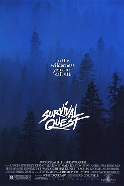 https://static.tvtropes.org/pmwiki/pub/images/poster_of_the_movie_survival_quest.jpg