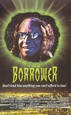 https://static.tvtropes.org/pmwiki/pub/images/poster_of_the_movie_the_borrower.png