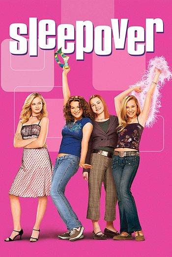 https://static.tvtropes.org/pmwiki/pub/images/poster_sleepover_2004_movie_review_the_review_dante_ross_danterants_blogspot_com.jpg