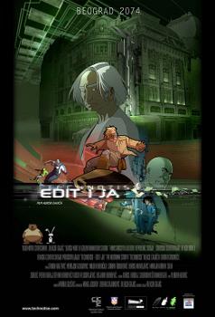 http://static.tvtropes.org/pmwiki/pub/images/poster_technotise_edit_i_ja_7859.jpg