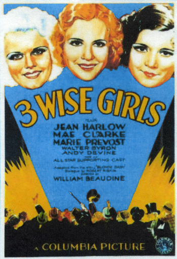 https://static.tvtropes.org/pmwiki/pub/images/poster_three_wise_girls_01.jpg