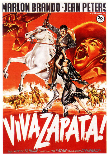 poster_viva_zapata_04.jpg