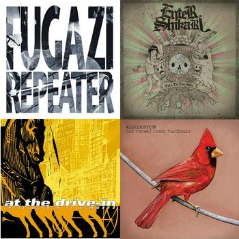 https://static.tvtropes.org/pmwiki/pub/images/posthardcorealbums_cover.jpg