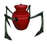 https://static.tvtropes.org/pmwiki/pub/images/pot_spider.png